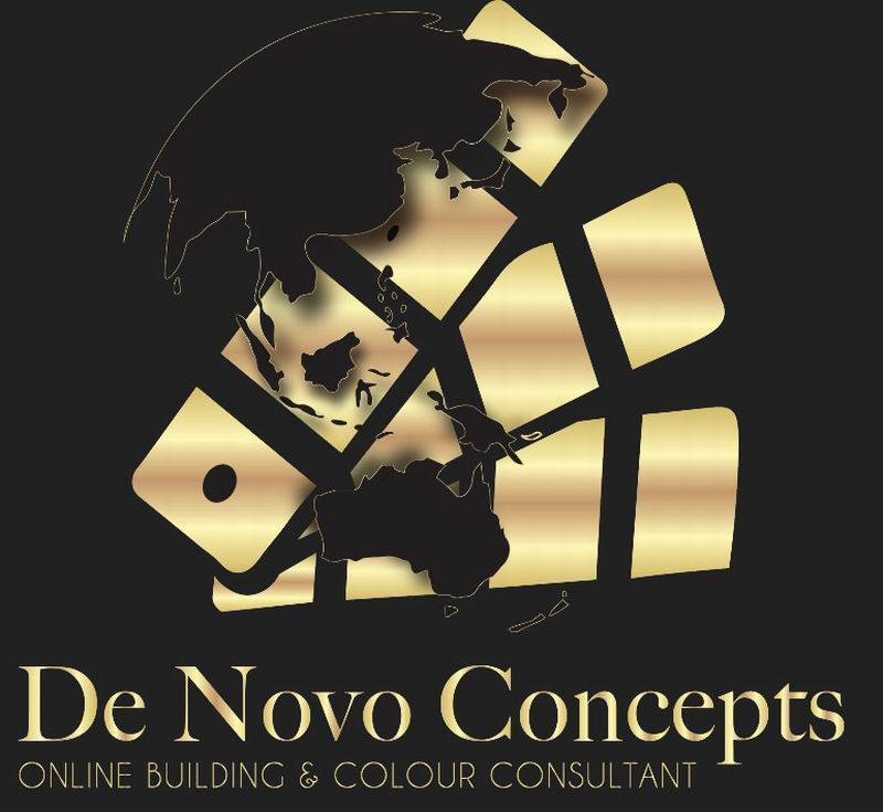 De Novo Concepts Online Is An Experienced Interior Decorating Business That Prides Itself On Providing Clients With Professional Advice